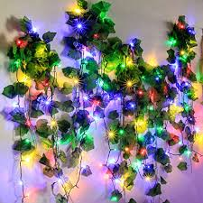 low voltage led string lights bluefire low voltage led string lights 100 led 12m39ft super bright