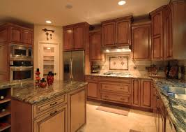 kitchen kitchen makeovers kitchen remodel ideas kitchen