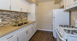 sunset square apartments in west covina ca