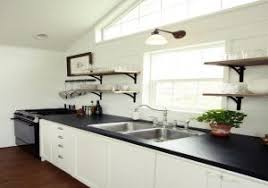 Track Lights For Kitchen Kitchen Track Lighting Fixtures Lovely Kitchen Lighting Appealing