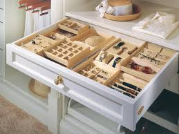 amazing jewelry drawers for closet roselawnlutheran