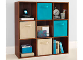 Closetmaid 8 Cube 9 Cube Organizer Closetmaid