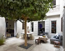 home courtyard 28 best outdoor rooms outdoor living spaces