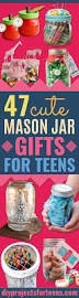 54 best teen gift ideas images on pinterest diy arts and crafts