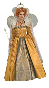 Marie Antoinette Halloween Costumes 73 Mardi Gras Costume Ideas Images Costumes