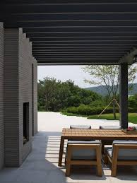 Asian Style Patio Furniture 380 Best Outdoor Green Images On Pinterest Terraces