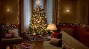 wonderful decoration kohls tree stunning trees