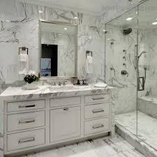 carrara marble bathroom ideas bathroom marvelous marble bathrooms photo concept best carrara