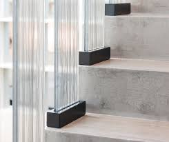 Distance Between Stair Spindles by Staircase Style Guide Real Homes