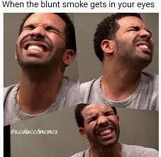 Stoner Meme - weed memes