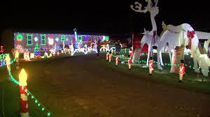 christmas wonderland in dayton abc13 com