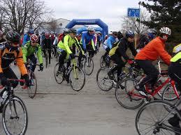 Sparkasse Bad Schandau Rad Termine Lausitzer Sportevents