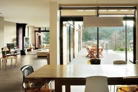 deco chambre minecraft decoration interieur maison moderne maison interieur exterieur