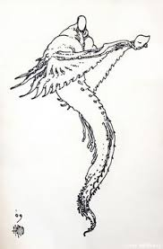art by mau lencinas u2022 blog website http xmau com