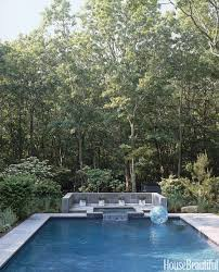 Backyard Swimming Pool Designs by 40 Pool Designs Ideas For Beautiful Swimming Pools