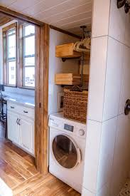 mini homes tiny homes alpine tiny homes