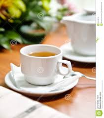 morning tea royalty free stock images image 24352729