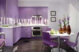 cuisine lavande couleur cuisine la clé de l association harmonieuse couleur
