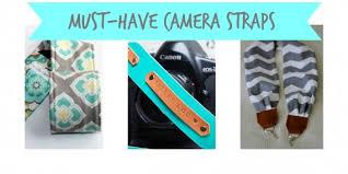Comfortable Camera Strap A Stylish Camera Bag For A Perfect Shot Savvy Sassy Moms