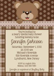 walgreens baby shower invites image collections baby shower ideas