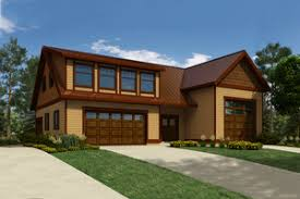 contemporary modern house plans contemporary modern house plans dreamhomesource