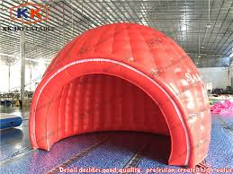 cheap tent rentals online get cheap cheap tent rentals aliexpress alibaba