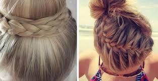 Frisuren F Mittellange Haare Zum Nachmachen by Frisuren Für Lange Haare Zum Nachmachen Ovale Gesichter Frisuren