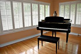 Budget Blinds Chicago Bedroom Window Blinds Chicago Portland Skyline Coverings With
