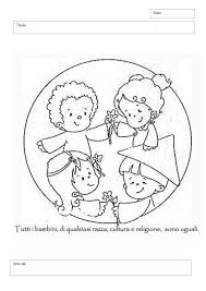 il giardino degli angeli catechismo giardino degli angeli catechismo per bambini pictures to pin on