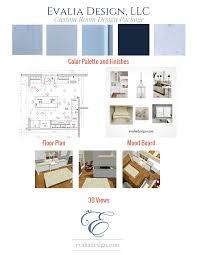 virtual design services u2014 evalia design llc
