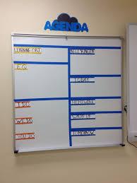 high school agenda best 25 classroom agenda ideas on agenda board