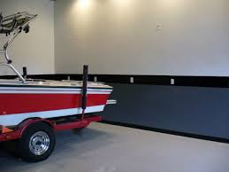 garage interior ideas 50 garage paint ideas for men masculine wall colors and themes