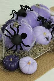 creepy home decor a creepy crawly halloween jane can