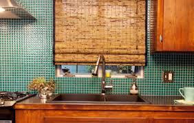discount kitchen sink faucets sink cheap kitchen backsplash tile cabinet wood types formica