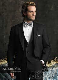 tuxedo for wedding fall weddings autumn formal tuxedos and suits