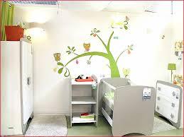 idee chambre bébé idée déco chambre bébé mixte chambre de bébé pas cher idee