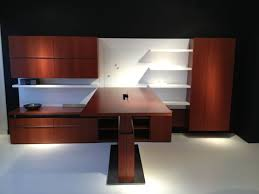 Tuohy Reception Desk 109 Best Office Images On Pinterest Office Designs Office