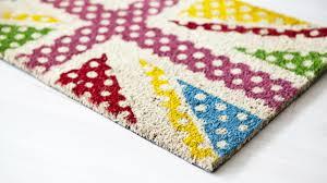 tappeti esterno tappeti da esterno lussuosi accessori outdoor dalani e ora westwing