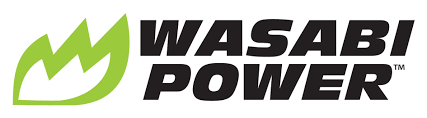 54 off wasabi power promo codes top 2017 coupons