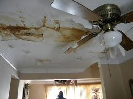 Ceiling Water Damage Repair by Euclid Oh Storm Water U0026 Fire Damage Restoration Water Removal