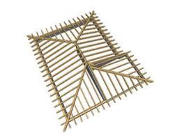 tetto padiglione tetti in legno vendita tetti in legno tetti in legno veneto e