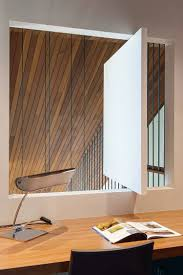 Study Interior Design Sydney A Modern House In Sydney Interior Design Ideas Avso Org