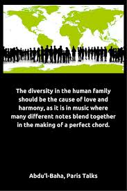 quotes education equality best 25 unity in diversity quotes ideas on pinterest unity