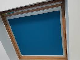 blackout blinds for velux windows westwood blinds u0026 shutters of