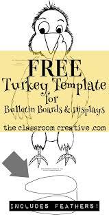 best 25 turkey bulletin boards for preschool ideas on pinterest