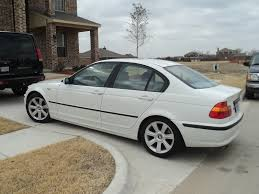 tag for bmw 325i pictures download bmwcase bmw car and
