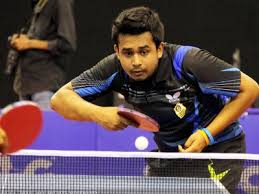 us open table tennis 2018 table tennis latest news table tennis live score table tennis
