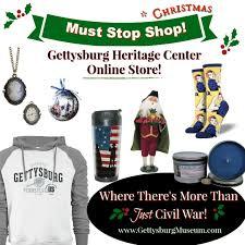 gettysburg heritage center visit gettysburg battlefield