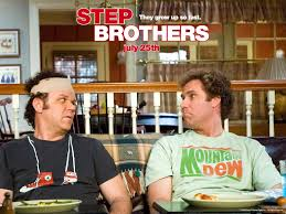 Step Brothers Interview Quotes Wallpaper - Step brothers bunk bed quote