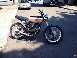 see see motorcycles suzuki dr200 motorbikes pinterest